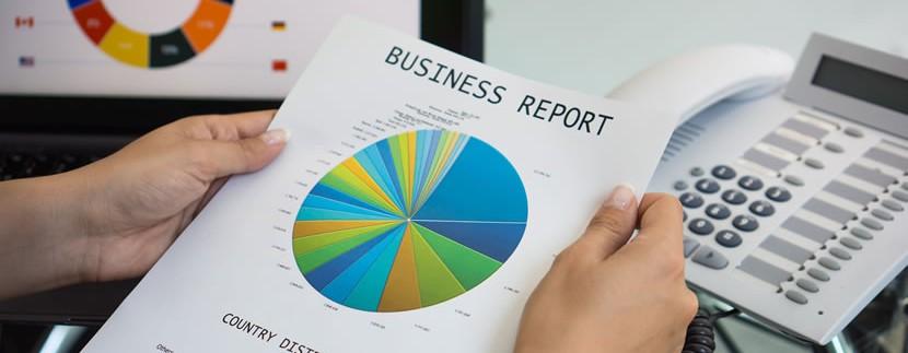 financial_management