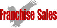Franchise Sales