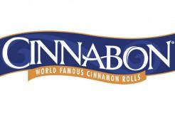 cinnabon_logo