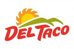 deltaco_logo