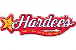 hardees_logo