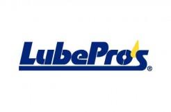 lubepros_logo