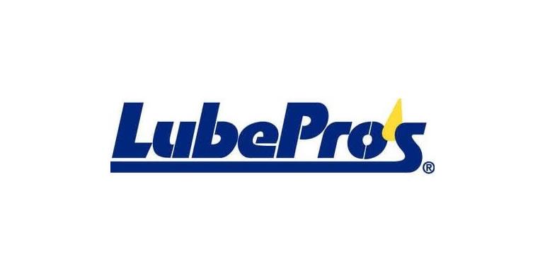 LubePro's Franchisor – 16 Units