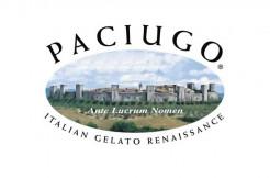 paciugo_logo