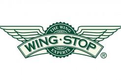 wingstop_logo